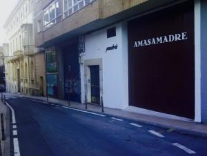 amasamadre-fachada